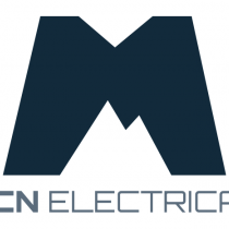 MCN Stacked Logo