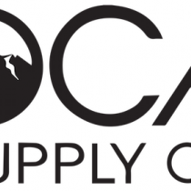 Local Supply Co. main logo